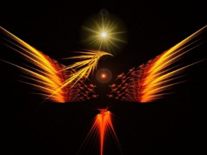 Horus the GodPhoenix.jpg.opt402x302o0,0s402x302