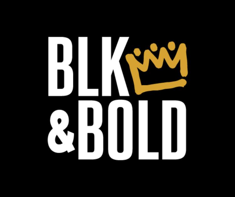 NorirePack's BLK&Bold .png
