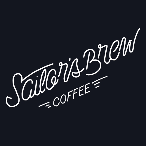 Sailor's Brew Coffee.png